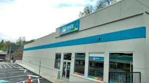 ppg paints pittsburgh paint store