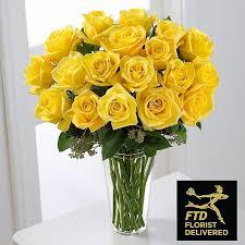 Hartstone Flowers Weymouth Ma - weymouth flower delivery flowers ideas