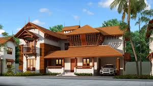 nalukettu house nalukettu architecture of kerala home sweet home