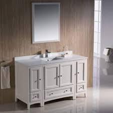 Fresca Bathroom Accessories Fresca Bathroom Vanities U0026 Vanity Cabinets Shop The Best Deals
