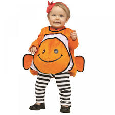 child s halloween costume toddler baby infant kids childs cute halloween party fancy dress