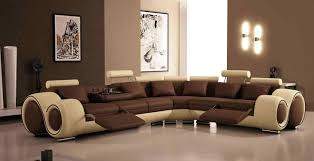 Genuine Leather Sofa And Loveseat Genuine Leather Sofa Larger Image Cow Genuinereal Leather Sofa