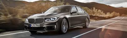 lexus rx for sale in washington state car dealer federal way washington car dealers federal way wa