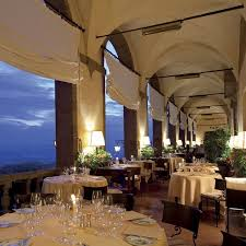 Hotel Ideas Best 25 Florence Hotel Ideas On Pinterest Hotels Florence Italy