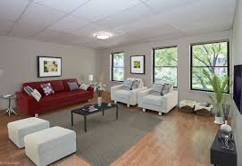 apartment apartments in laurel md decorating ideas contemporary