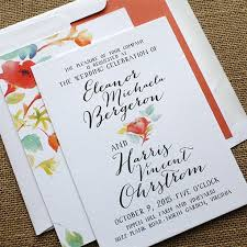 garden wedding invitations garden wedding invitation designcorral repin and like