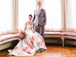 custom wedding dress get a custom wedding dress without going your budget