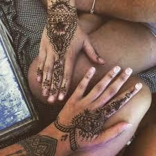 mahina henna ibiza home facebook