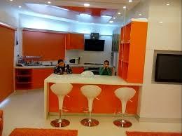 kitchen cabinet sample for our client u0027s showroom in jordan