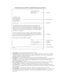danah boyd phd thesis essay on of the cloth by william trevor