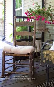 605 best primitive and country porches images on pinterest