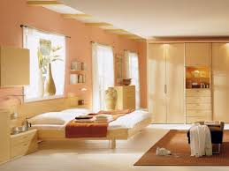 Feng Shui Home Design Rules Bedroom Decor Beautiful Bedroom Feng Shui Feng Shui Bedroom