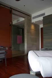 master bedroom upstairs bathroom entrance inspiration indigo