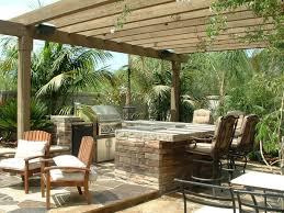 pool barbecue archives aqua magic pool u0026 spa san diego full