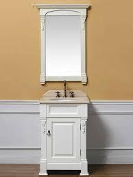 bathrooms design cool 35 flawless 24 inch bathroom vanities that