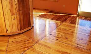 Install Hardwood Flooring - hardwood floors how to care and what to install