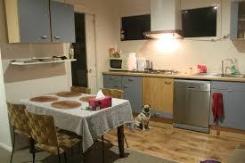 Pet Friendly Hotels With Kitchens by Park Meadows B U0026 B Sydney
