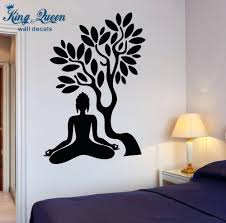 Decor Picture More Detailed Picture by Meditation Home Decor Tapestry Wall Hanging Decorations