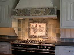 Kitchen Stove Backsplash Kitchen Practical Kitchen Stove Backsplash You Can Try Amazing