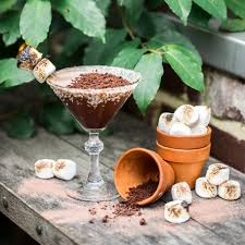 The Potting Shed Bookings by Dry July At The Potting Shed The Grounds Of Alexandria