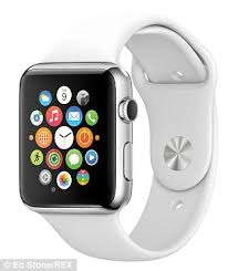 best black friday deals henkel john lewis misled buyers over apple watch on black friday daily