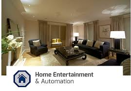 octagon group security and home entertainment ickenham