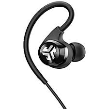 amazon black friday ear buds amazon com jaybird freedom f5 in ear wireless headphones