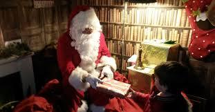 Christmas Party Tunbridge Wells - christmas 2017 archives my tunbridge wells the latest