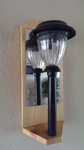 Outdoor Track Light 46 Lovely Outdoor Track Lighting Home Idea