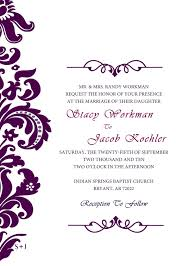 indian wedding card template templates wedding invitation template bunting in conjunction