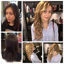 amanda covetskie salon 74 photos u0026 24 reviews hair salons