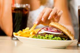 astuces cuisine rapide restauration rapide 8 trucs et astuces pour manger santé