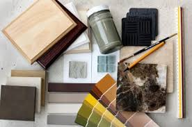 what is fider foundation for interior design education