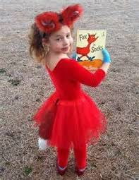 Lorax Halloween Costume 155 Dr Seuss Costumes Images Costume Ideas