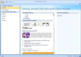 free office 2007 microsoft office download