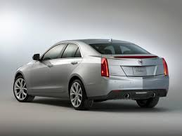 2014 cadillac ats price greenwich ats vehicles for sale