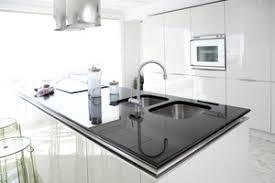 l evier de cuisine installer evier cuisine best evier de cuisine a poser evier de