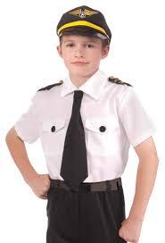 kids swat halloween costume s w a t police kids costume costume craze