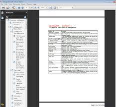 renault dialogys v4 49 04 2016 repair manual cars catalogues