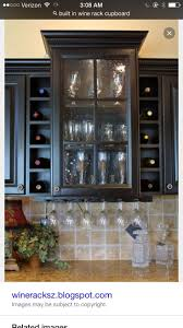 68 best home ideas images on pinterest home ideas and cabinets