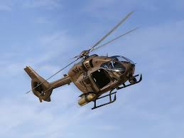 us military extreme performance uh 72 military helicopter youtube