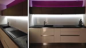 cuisine cappuccino nos réalisations de cuisines salles de bains dressings lignes