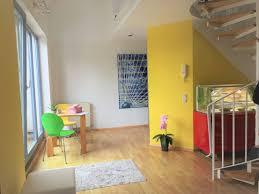Blaue Eisdiele Bad Kreuznach 2 Zimmer Wohnungen Zu Vermieten Nieder Ingelheim Mapio Net