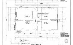 Make Floor Plan Online Architecture Floor Plan Designer Online Ideas Inspirations
