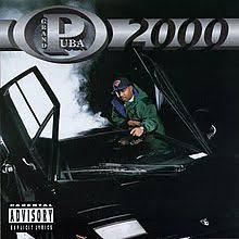 200 photo album 2000 album