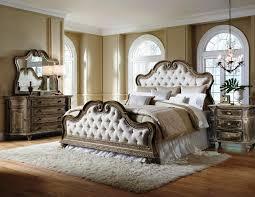 edwardian bedroom furniture for sale pulaski keepsake bedroom furniture glamorous bedroom design