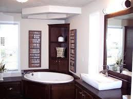 Mobile Home Bathroom Vanity Bathroom Storage Mobile Home Bath Vanities Mobile Home Bathroom