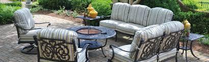 Presidio Patio Furniture by Patio Furniture Patio Outdoor Furniture Dallas Fort Worthx Your
