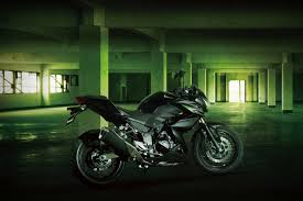 starting price of lexus in india new kawasaki z250 launched in india at a price of inr 3 09 lakh