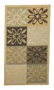 Small Runner Rug 2 X 4 Covington Small Runner Rug Rug Shop And More